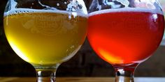 Wicked Weed Brewing To Release New Series 'Angel' Sours Throughout 2015