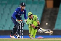 Misbah ul haq played warm up match against england before the icc world cup 2015 Cricket World Cup, Sports Stars, Pakistan, England, Warm, Sydney Australia, Plays, Wednesday, English