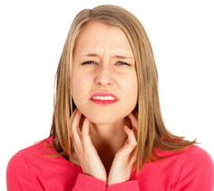 How to Get Rid of Sore Throat Fast? In this article, we will tell you that how to get rid of sore throat fast? Sore throat is basically inflammation of the membrane present in your throat. It is healed with the passing of time on its own, but it should not be overlooked, as major complications can arise. Read more, to get rid of... #CureSoreThroat, #CureSoreThroatImmediately, #CureSoreThroatOvernight, #FastCureForSoreThroat, #GetRidOfSoreThroatFast, #HerbalRemediesForSoreTh