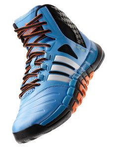 more photos 23cb1 d6f41 adidas Crazy Ghost – Officially Unveiled