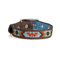 The Life of Ryley: Butterfly Collar,$30 at Fab
