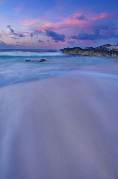 A piece of Cozumel by Carlos Rojas on 500px fcomposition, content, palette