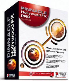 Hollywood Fx 4.6 Full Version Free Download ~ Mudassar Anmol