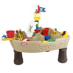 piscine toboggan pour enfant de 2 ans 7 ans oxybul veil et jeux 49 anniversaire petite. Black Bedroom Furniture Sets. Home Design Ideas