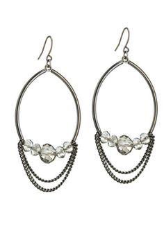Grayling Edessa Earrings