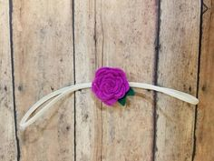 This item is unavailable Magenta, Headbands, My Etsy Shop, Rose, Check, Flowers, Baby, Accessories, Shopping