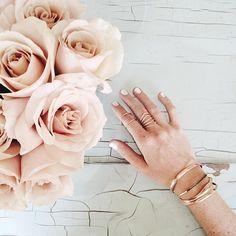 shop blush styles online now! www.esther.com.au // fast worldwide delivery xx