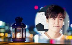 "EDITED   Media NEWS  2016 July 25   Monday   #ActorLeeMinHo #LeeMinHo #이민호 #李敏鎬   Attended #Movie VIP Premier   ""Incheon Operation Chromite""   THIS Post: 25 July 2016 (Monday)"