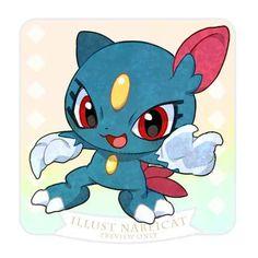 Luxray Pokemon, Cat Pokemon, Pokemon Sketch, Pokemon Dragon, Pokemon Pokedex, Pokemon Fan Art, Pokemon Cards, Pokemon Stuff, Harry Potter Disney
