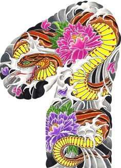 tatuagem feminina de gueixa - Pesquisa Google