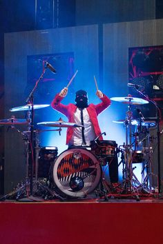 5457 Best Twenty one pilots images in 2019  533057cadc9