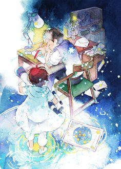 【宛名の無い手紙】 僕は元気でいるよ 心配事も少ないよ ただひとつ いまも思い出すよ (天体観測/BUMP OF CHICKEN) ……………………………………. 星図参考:Every Starry Night AI ( hoshifuru.jp )