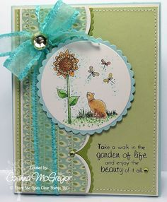 There She Goes Clear Stamps: Search results for corinna There She Goes, Scrapbook Cards, Scrapbooking, Close To My Heart, Clear Stamps, Altered Art, I Card, Cardmaking, My Design