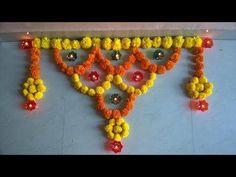 12 Types of Flower Rangoli Designs for different areas Rangoli Designs Flower, Small Rangoli Design, Colorful Rangoli Designs, Rangoli Ideas, Beautiful Rangoli Designs, Rangoli Designs Images, Flower Designs, Rangoli With Flowers, Diwali Flowers