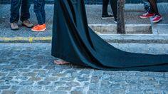 """Semana Santa 2014"" San Fernando, Cádiz. SPAIN San Fernando Cadiz, Outdoor Furniture, Outdoor Decor, Hammock, Home, Ad Home, Homes, Hammocks, Hammock Bed"