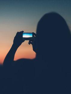 Die besten Tipps für geniale Urlaubsfotos mit dem Smartphone.