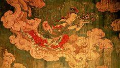 http://www.shenyun.com/news/view/article/e/DIrPnjKvT6I/spirituality-chinese-culture-dyk.html?utm_content=buffere9e5a&utm_medium=social&utm_source=twitter.com&utm_campaign=buffer