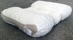 pillow reviews pillows bed pillows