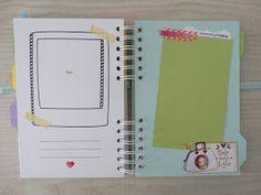 helipapeles@gmail.com Scrapbooking, Twins, Pregnancy, Paper Envelopes, Hipster Stuff, Scrapbook, Scrapbooks, Memory Books, The Notebook
