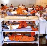 선진국 교도소 시설 - http://heymid.com/%ec%84%a0%ec%a7%84%ea%b5%ad-%ea%b5%90%eb%8f%84%ec%86%8c-%ec%8b%9c%ec%84%a4/