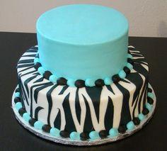Google Image Result for http://wonderfulkakes.com/yahoo_site_admin/assets/images/Zebra_and_blue_cake.95113054_large.jpg