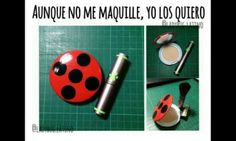 Resultado de imagen para memes de miraculous ladybug