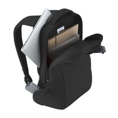 Incase Icon Slim Backpack - The average consumer has multiple technology products that they bring with them wherever they go, which is increasingly the demand for products lik. Best Laptop Backpack, Travel Backpack, Backpack Bags, Laptop Bags, Duffle Bags, Messenger Bags, Travel Bags, Laptops For Sale, Best Laptops