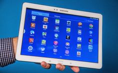 How to backup 2014 Summer DVD movies for watching on Galaxy Note 10.1 2014 Edition?