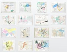 """Research: """"The Forgotten Maps of Minard"""" (Paris) Visual Analytics, Joseph, Information Design, Data Visualization, Cartography, Diy Home Decor, Gallery Wall, How To Plan, Infographics"""