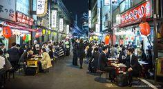 Japanese Pickles or Nukazuke: A Challenging Task