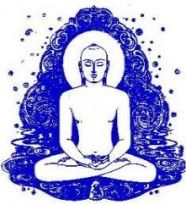 Sant Mat Mysticism