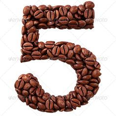 coffee ...  3d, abstract, agriculture, alphabet, aroma, aromatherapy, art, background, beans, beverage, cafe, caffeine, coffee, color, concepts, culture, design, digit, drink, figures, font, food, grain, heap, ideas, illustration, ingredient, isolated, letter, macro, natural, nobody, number, numeral, numeration, on, organic, pattern, roasted, scented, seed, sign, style, symbol, textured, typescript, typography, white, writing