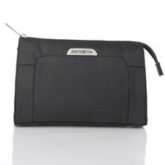 Samsonite New Spark Cosmetic Pouch M Kulturtasche | ChackPack.com