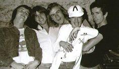 AC/DC 1975