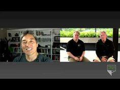 ▷ The Top 10 Mistakes of Entrepreneurs with Guy Kawasaki - YouTube