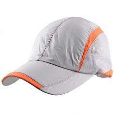 Samtree Sun Hats Women Men,Lightweight Ultra Thin Running Hat Baseball Cap *** To view further, visit now : Best Travel accessories for women