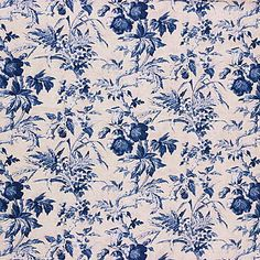 Save on Kravet fabric. Free shipping! Featuring Laura Ashley Fabric. Search thousands of luxury fabrics. Only first quality. Swatches available. SKU KR-LA1131-50.