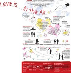 Be our Valentine! http://kurier.at/thema/valentinstag/love-is-in-the-air/51.247.921/slideshow