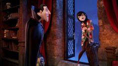 El terror reina en las pantallas de cine, incluso para los niños.    Mirá los trailers de cada película acá --> http://www.diariopopular.com.ar/notas/132316-el-terror-regresa-las-pantallas-incluso-ninos