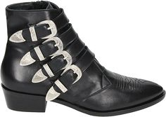 Toral Shoes 10491 332.00.029