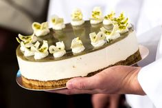 ,ország tortája,magyarország tortája,Őrség Zöld Aranya,Áfonya hercegnő…