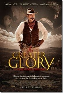 Andy Garcia, Eva Longoria, and Santiago Cabrera in For Greater Glory: The True Story of Cristiada Excellent Movies, Great Movies, Cristero War, Christian Films, Christian Videos, Christian Life, Films Cinema, Watch Free Full Movies, True Stories
