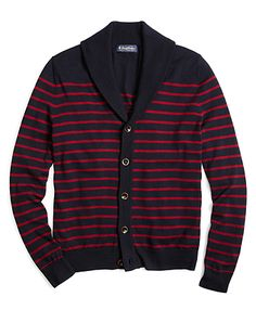 Brooks Brothers Men's Sweaters & Vests Clearance Sale
