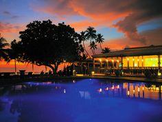 Друзья, кто хочет на Шри-Ланку?  Отличная цена на вылет 11.11 на 9 ночей, Западное побережье - Хиккадува, отель CITRUS HOTEL 4*, Завтраки, номер STANDARD ROOM - 1699 USD на двоих с авиа!