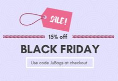 For great fabric online come to Juberry Off Black, Dressmaking, Black Friday, November, Workshop, Coding, News, Fabric, Crafts
