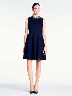 Rissa dress on shopstyle.com