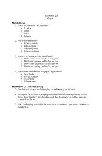 the outsiders worksheets the outsiders quiz worksheet free esl. Black Bedroom Furniture Sets. Home Design Ideas