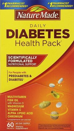9 Fine Cool Tips: Diabetes Recipes Dads diabetes meals pork.Diabetes Dinner Simple diabetes meals for pregnant women.Diabetes Snacks For Kids. Breakfast And Brunch, Diabetic Breakfast, 21 Day Fix, Magnesium Vitamin, Protein, Tomato Nutrition, Stomach Ulcers, Alpha Lipoic Acid, Coconut Health Benefits