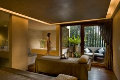 sukhothai-spa-treatment-room-02.jpg 2598×1729 pixels