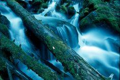 Montana   © Marsha K. Russell
